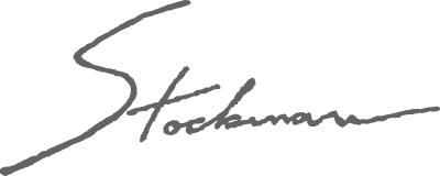 logo_stockman